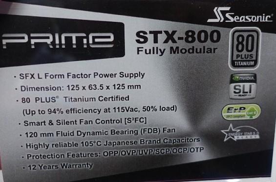 seasonic-stx-800-caracteristiques-computex.jpg