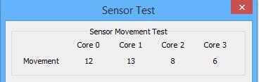 sensor test.JPG