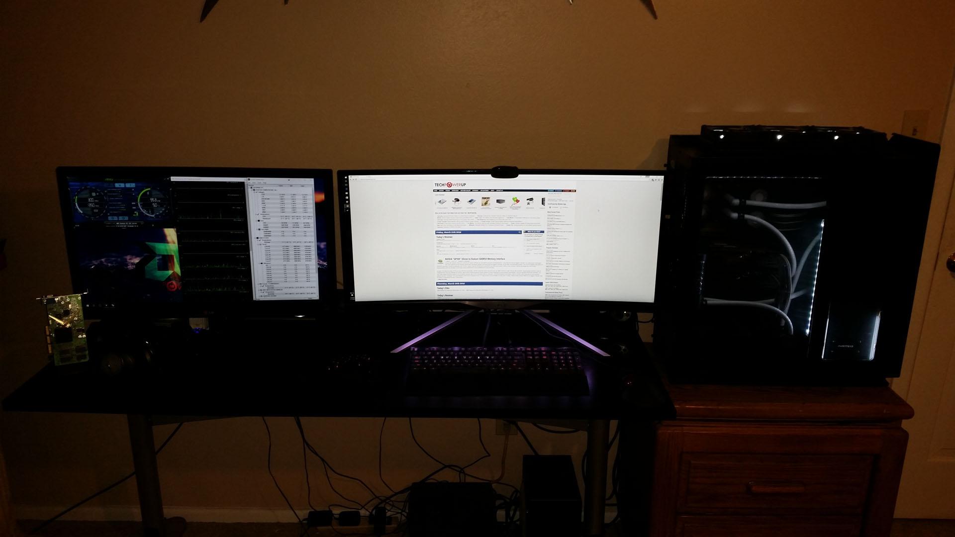 Setup1.jpg