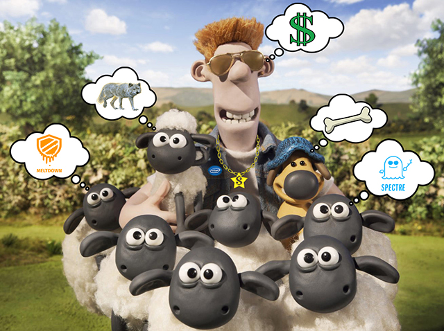 shaun-sheep640x480.jpg