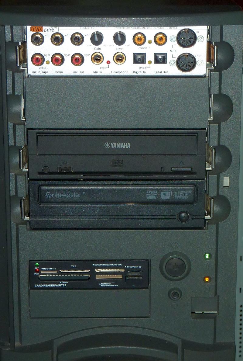 Slot A Yamaha front 800.jpg