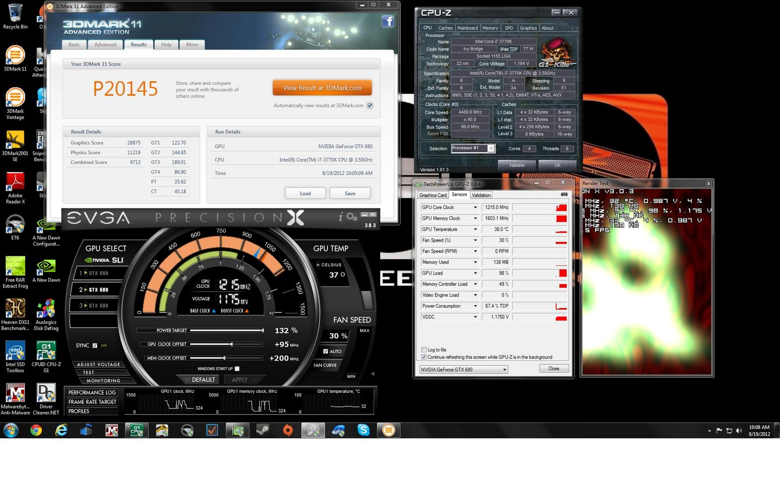 Small OC 3Dmark11 1215_1603.jpg