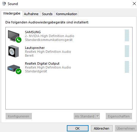 sound9.JPG
