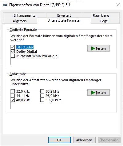 SPDIF 5.1 Testsound.png