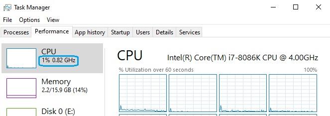 SpeedStep Enabled.jpg