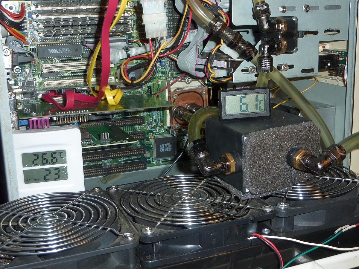 SPM 486 1200 02.jpg