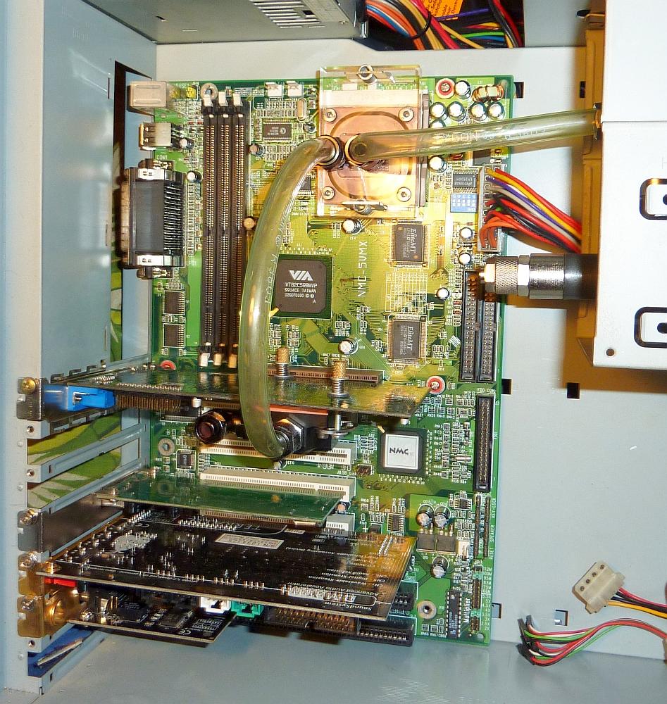 SS7 NMC- 5VMX (=Epox EP-MVP3G2), K6-III+ 400ATZ, Voodoo 3 3000 AGP, watercooled 1000h 01.jpg