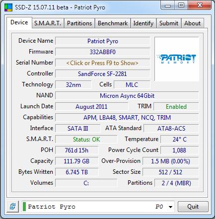 SSD-Z Patriot Pyro.png