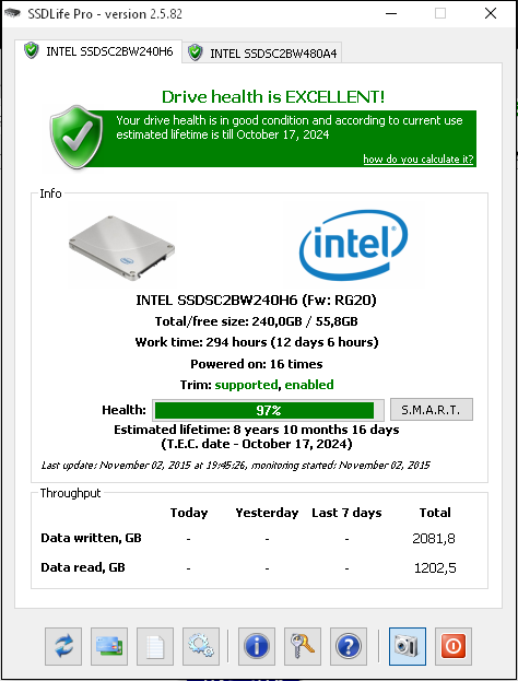 SSDLife-535-240.png