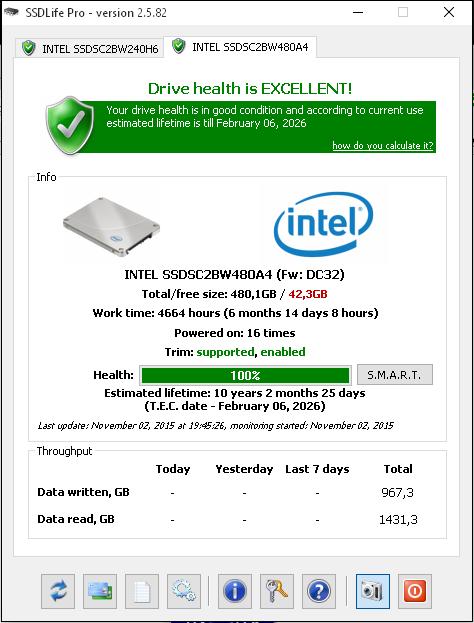 SSDLife-535-480.png