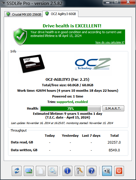 SSDLife OCZ.png