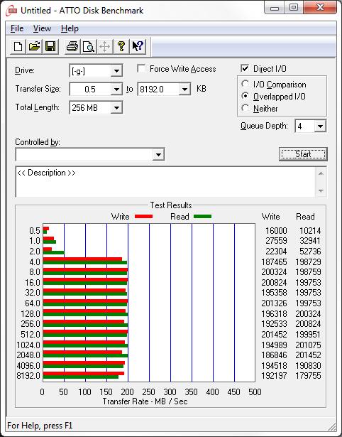 ST2000DX002 SATA3 NTFS.png