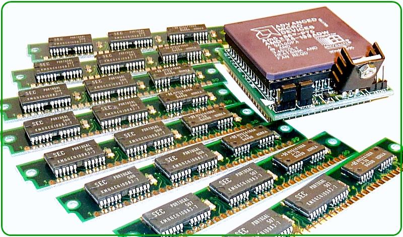 Still Life AMD 800 01.jpg