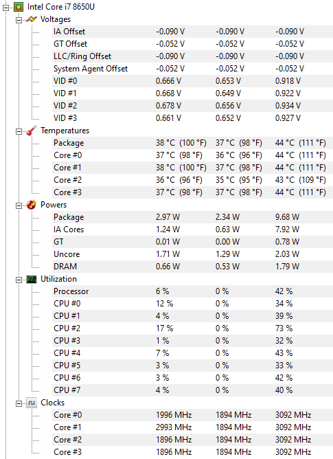stock_vcore_temps.png