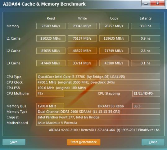 stock_woc_timing.jpg