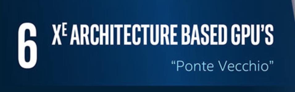stupid intel typography.jpeg