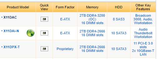 Crucial DDR4-2933 Registered DIMMs Now Available | TechPowerUp