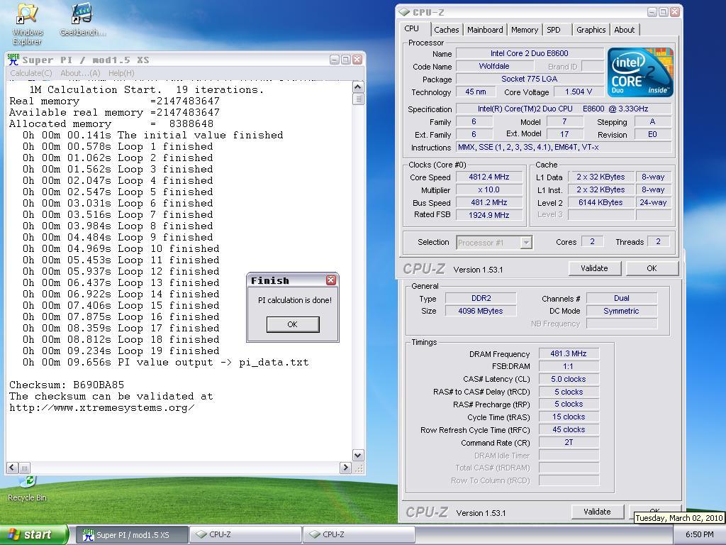 SuperPi_E8600.jpg