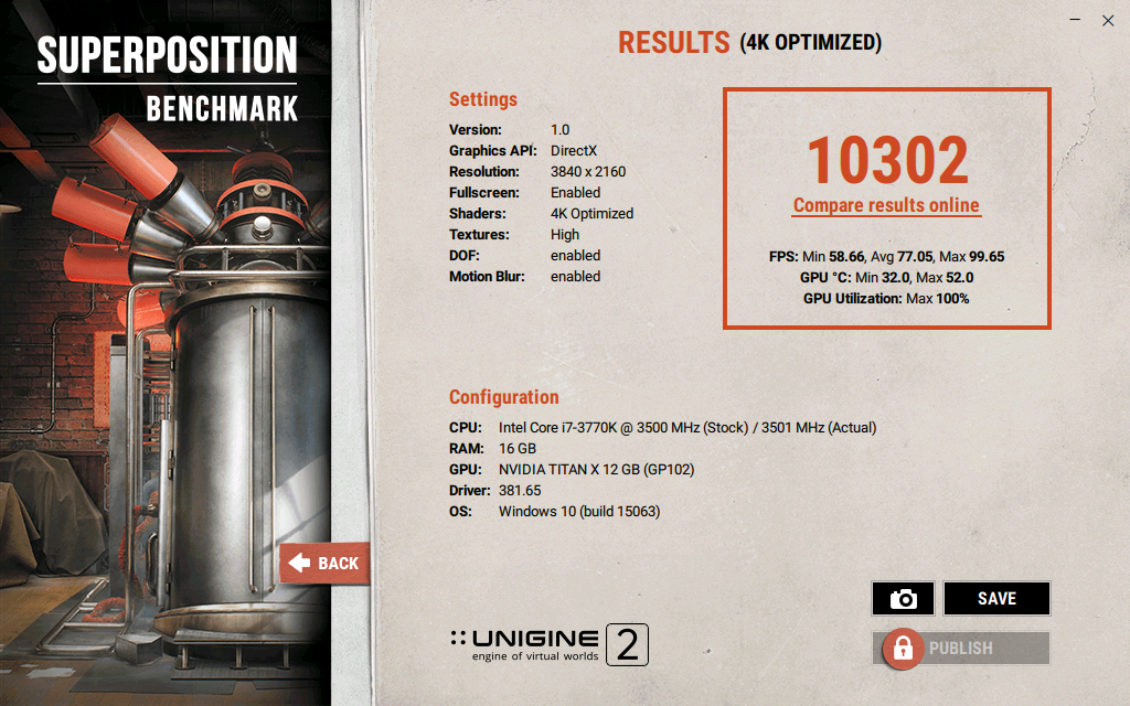 Superposition_Benchmark_v1.0_10302_1491992906.png