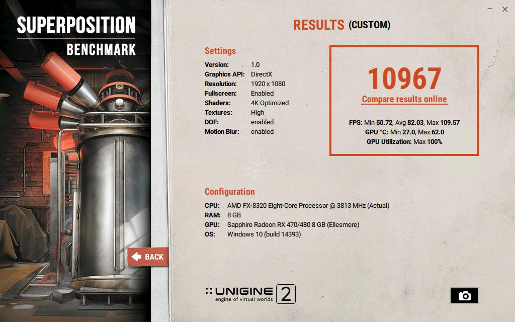 Superposition_Benchmark_v1.0_10967_1491989911.png