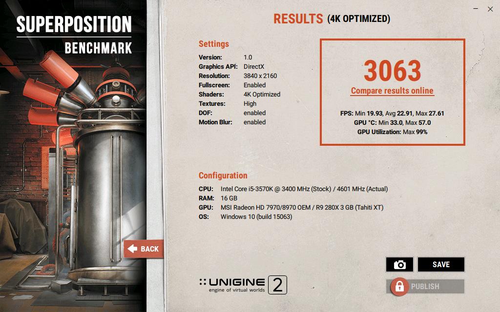 Superposition_Benchmark_v1.0_3063_1492128016.png