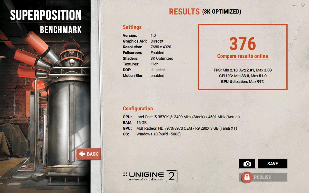 Superposition_Benchmark_v1.0_376_1492128370.png