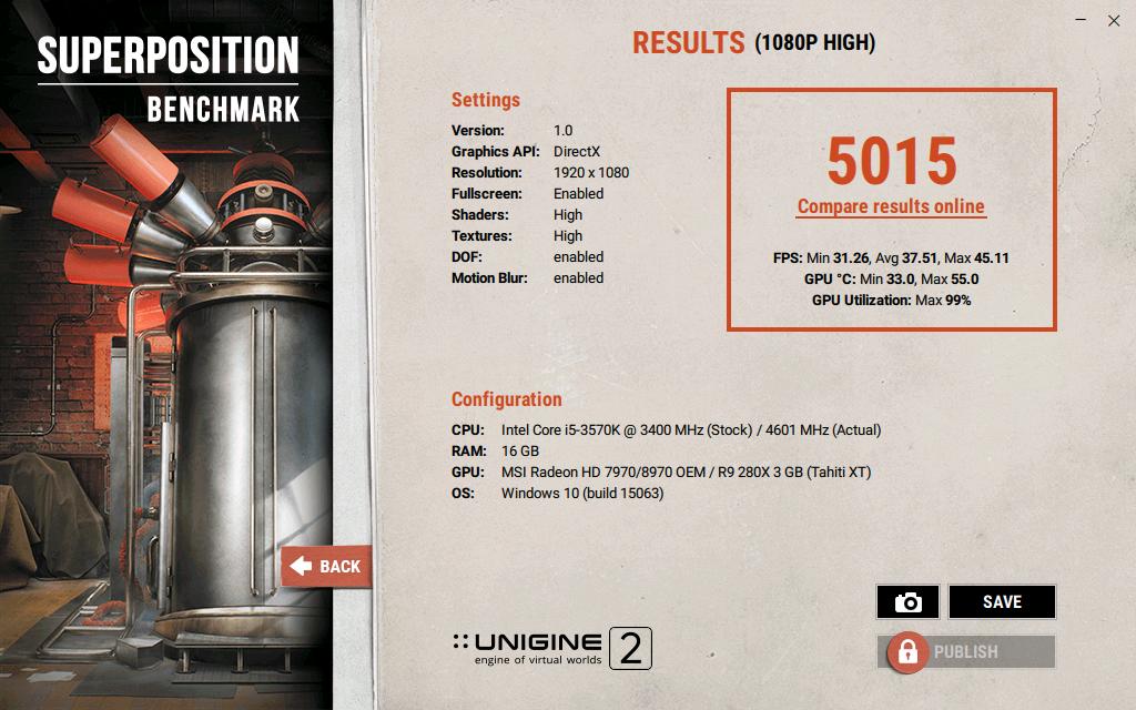 Superposition_Benchmark_v1.0_5015_1492127274.png