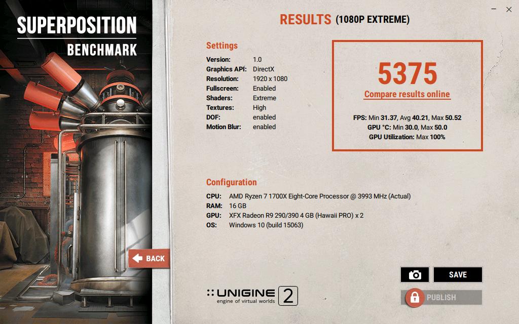 Superposition_Benchmark_v1.0_5375_1492049496.png