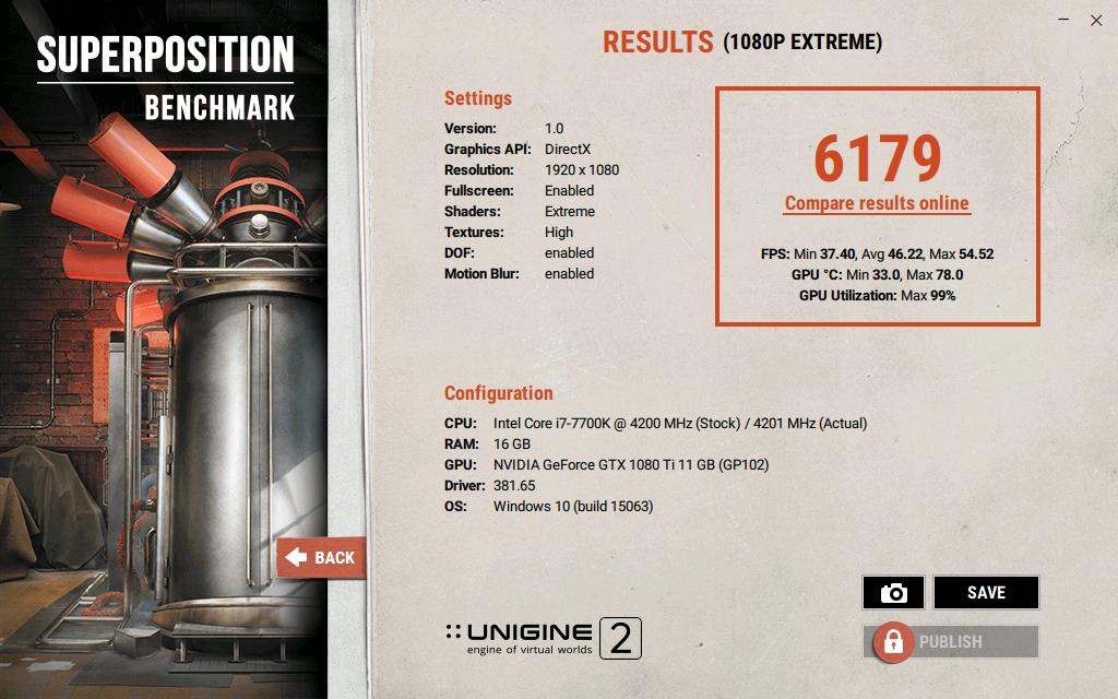 Superposition_Benchmark_v1.0_6179_1492042904.png