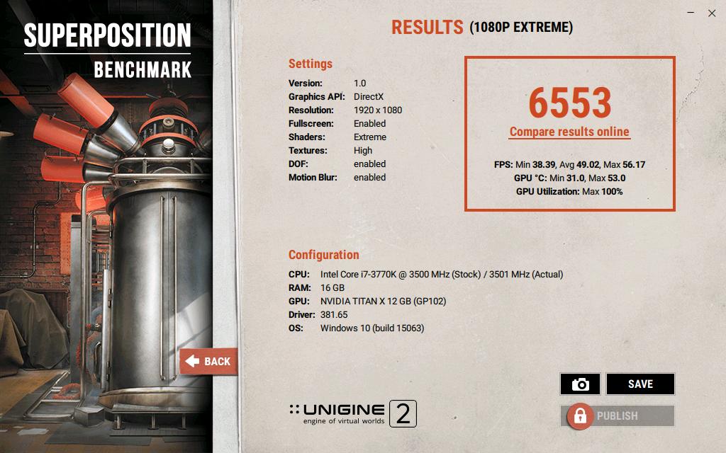 Superposition_Benchmark_v1.0_6553_1492056497.png