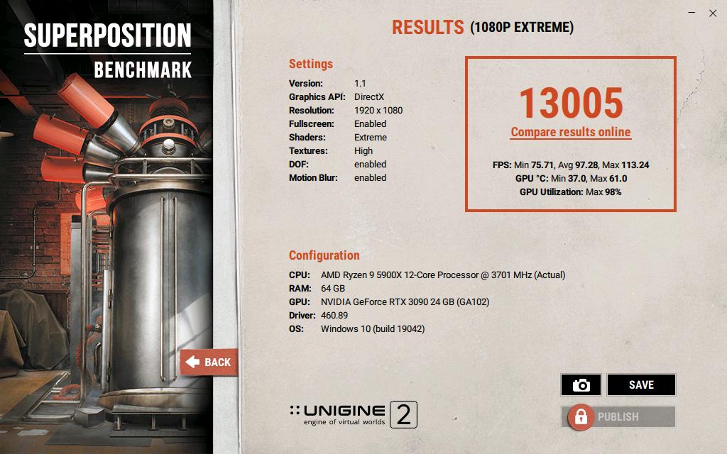 Superposition_Benchmark_v1.1_13005_1610830335.png