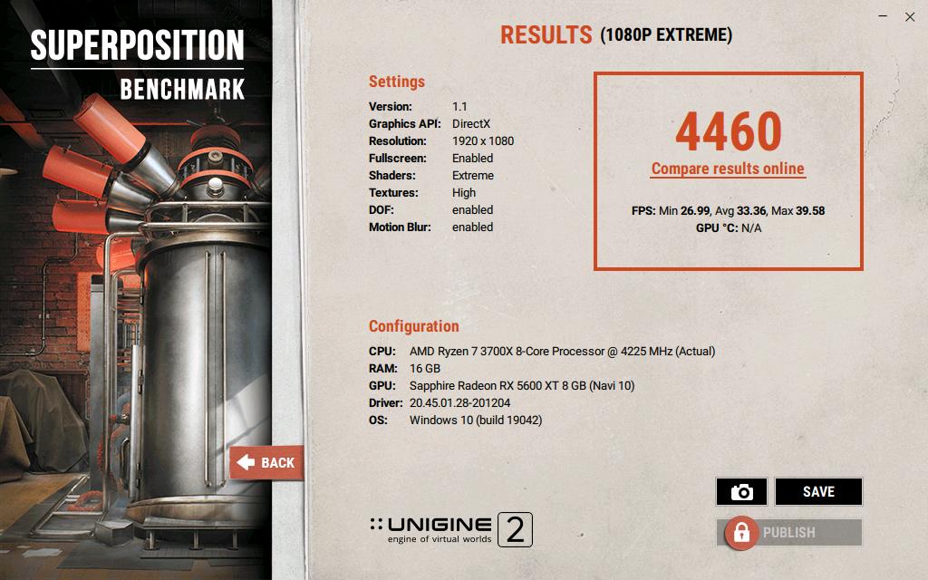 Superposition_Benchmark_v1.1_4460_1610832102.png