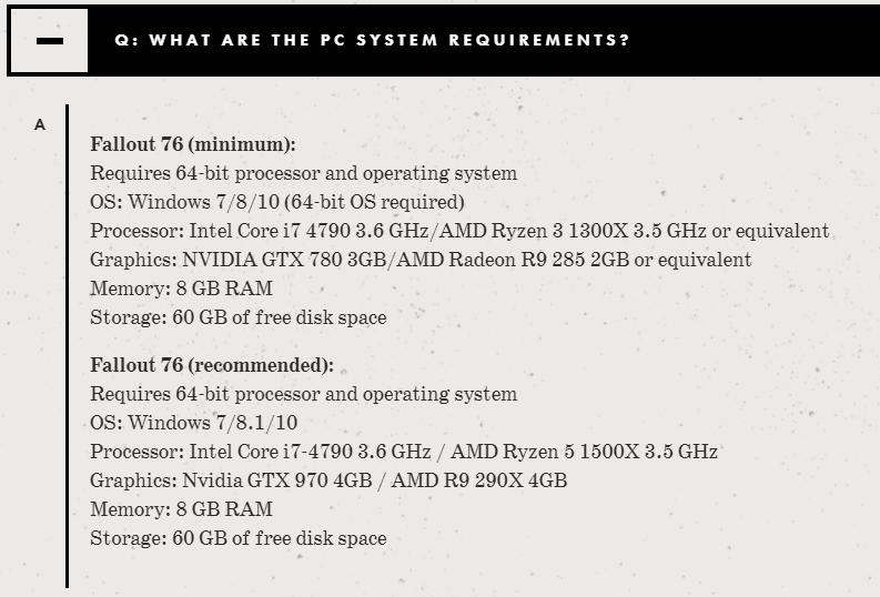 i7 930 @ 4Ghz vs i7 4790 3 6Ghz | TechPowerUp Forums