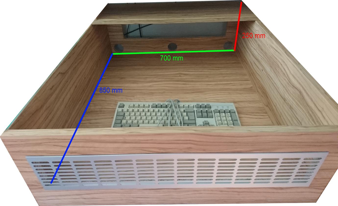 Tablecase.jpg
