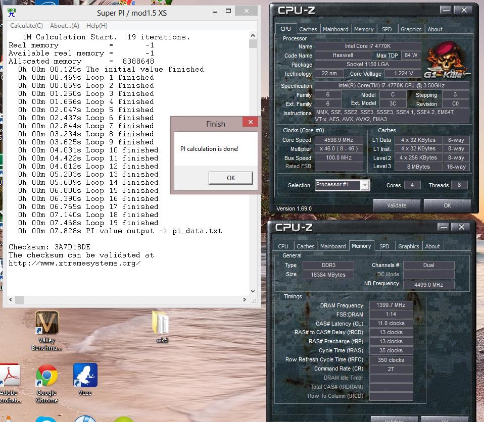 tech PI.jpg