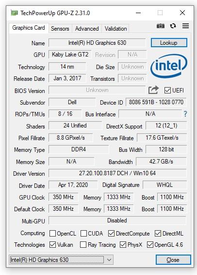 TechPowerUp GPU-Z 2.31.0 2020-05-14 10.11.40.jpg