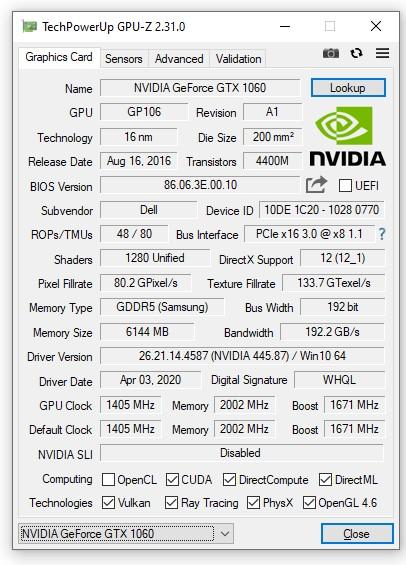 TechPowerUp GPU-Z 2.31.0 2020-05-14 10.13.05.jpg