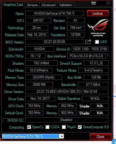 TechPowerUp GPU-Z 2.5.0 12_10_2017 10_14_14 PM.png