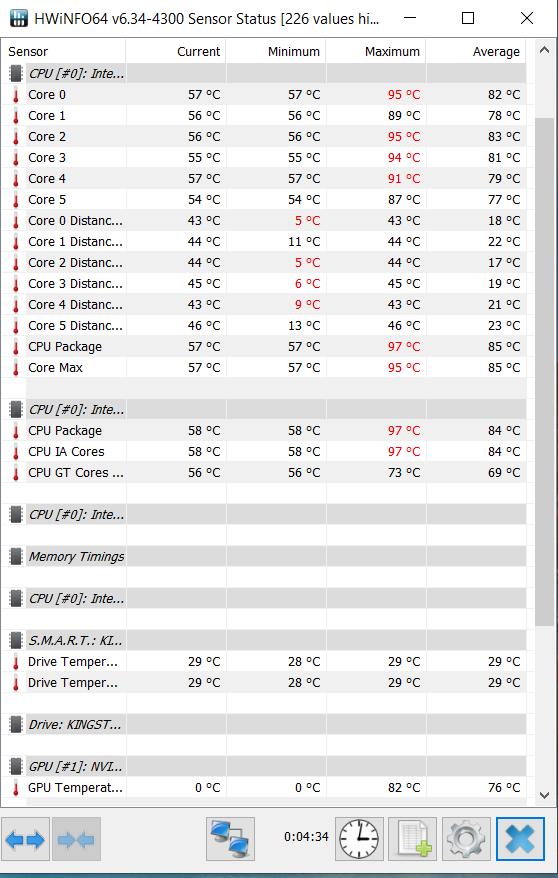 temperature (1).png