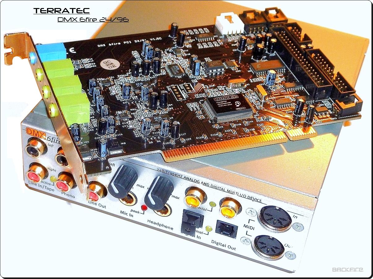 TerraTec, DMX 6fire 24-96 1200.jpg