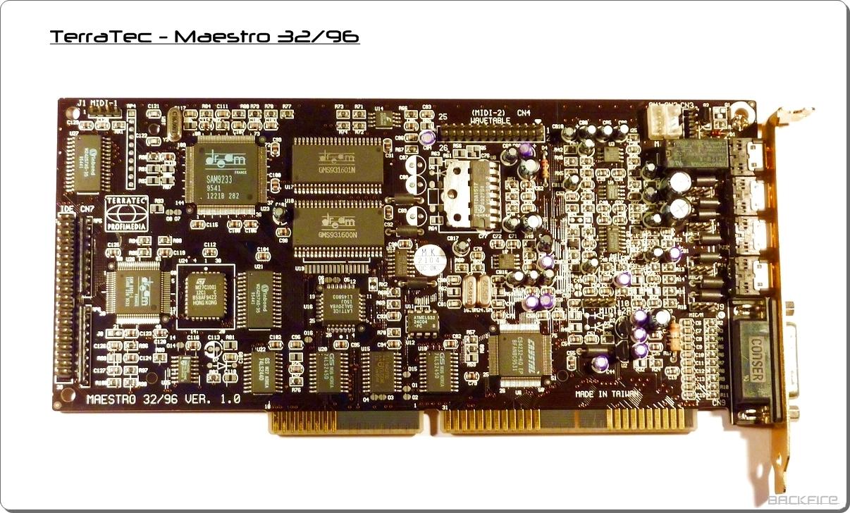 TerraTec Maestro 3296, ISA 1200.JPG