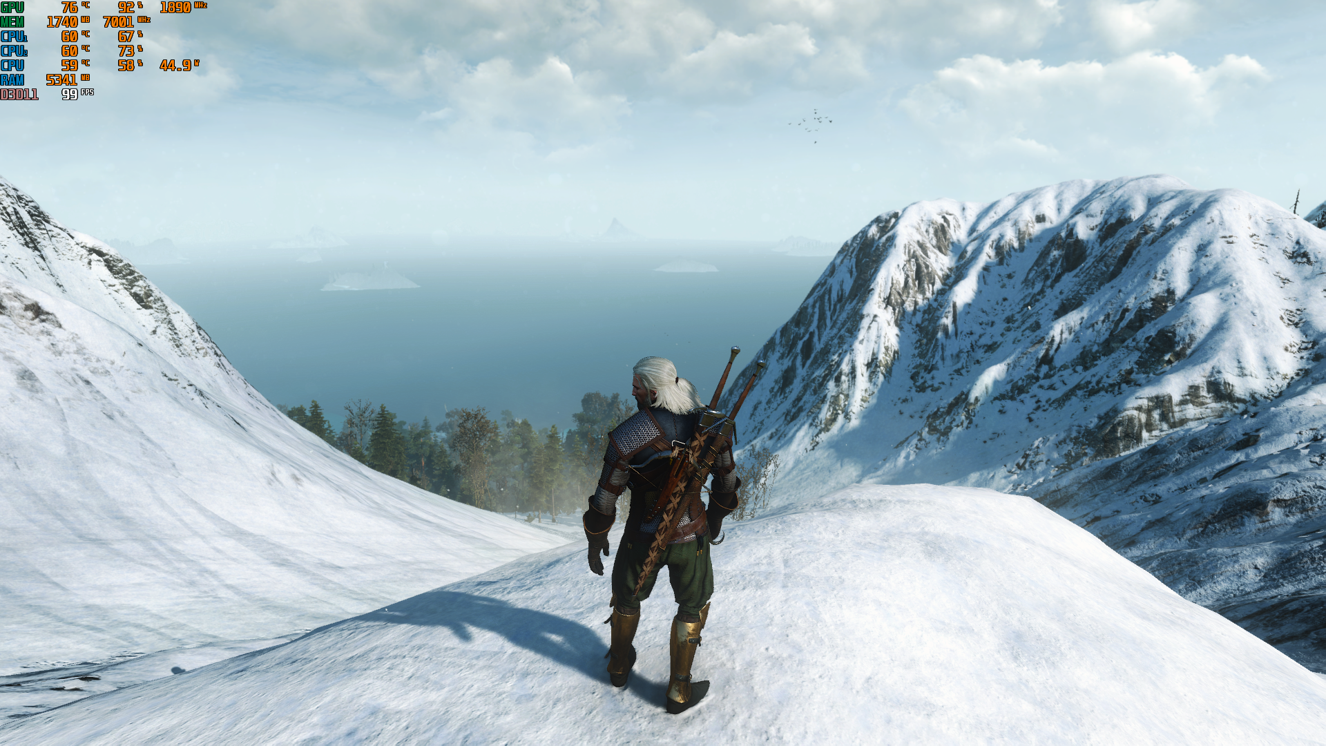The Witcher 3 Screenshot 2019.01.23 - 21.05.15.30.png
