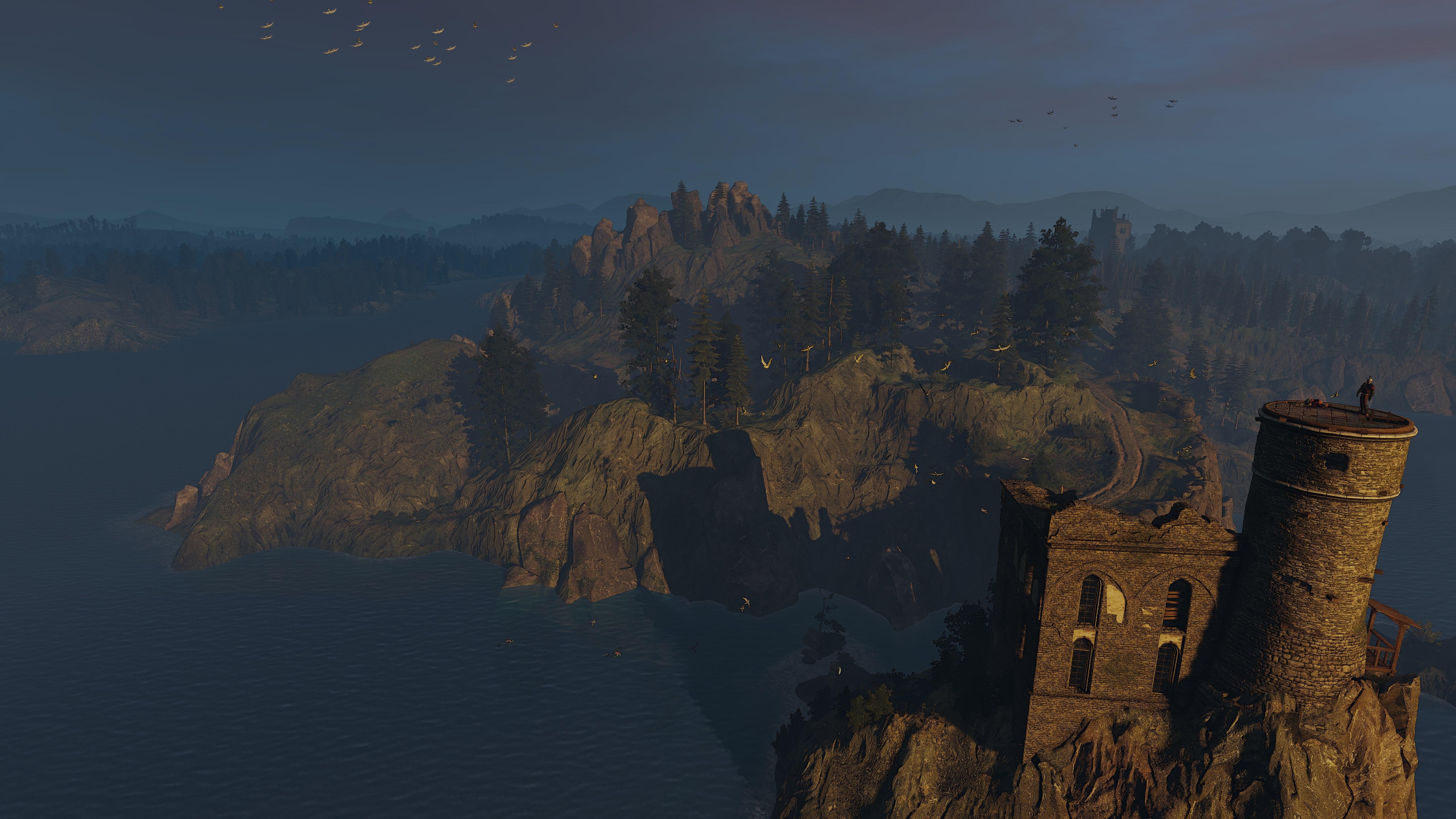 The Witcher 3 Super-Resolution.jpg