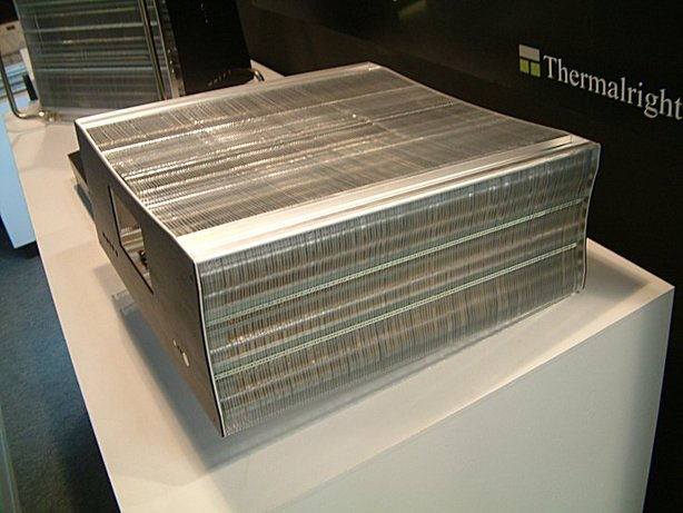 thermalright-1.jpg