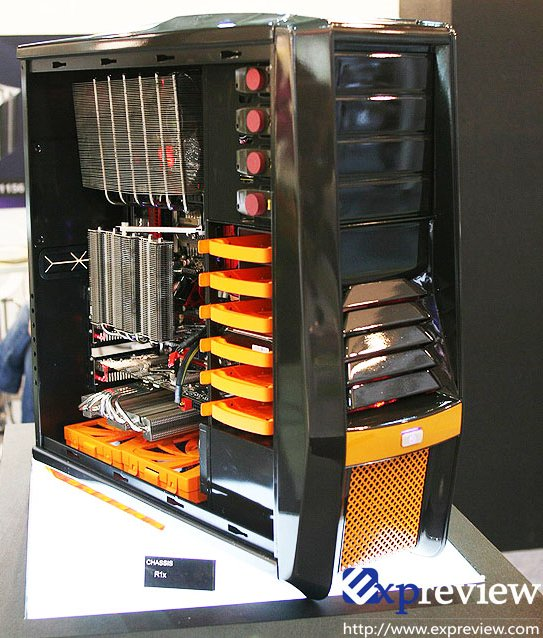 thermalright_r1x_expr_computex09.jpg