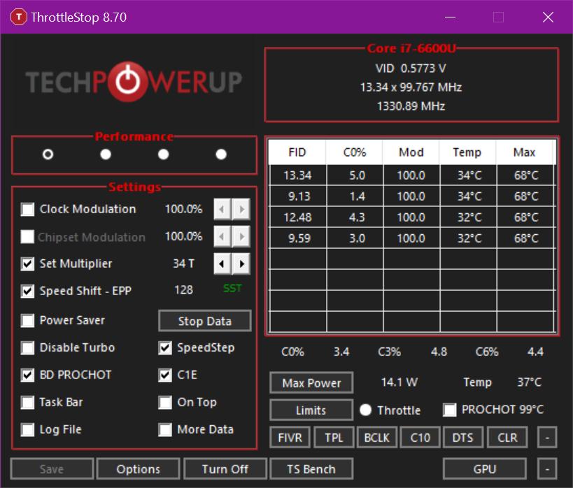 ThrottleStop v8-70-6 Main Screen.png