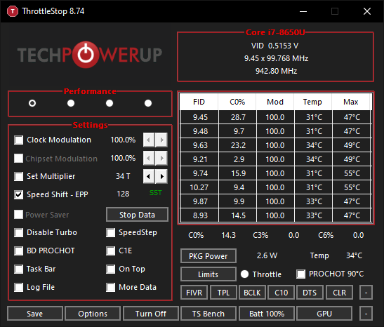 ThrottleStop_SRFC_Pro_6.png