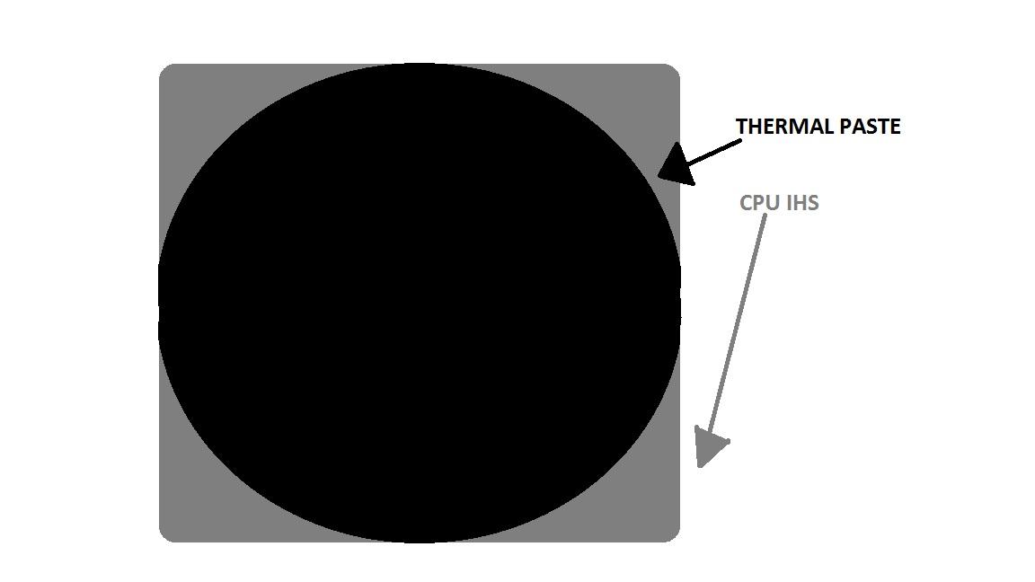 TIM Application - Ideal Spread (01).jpg