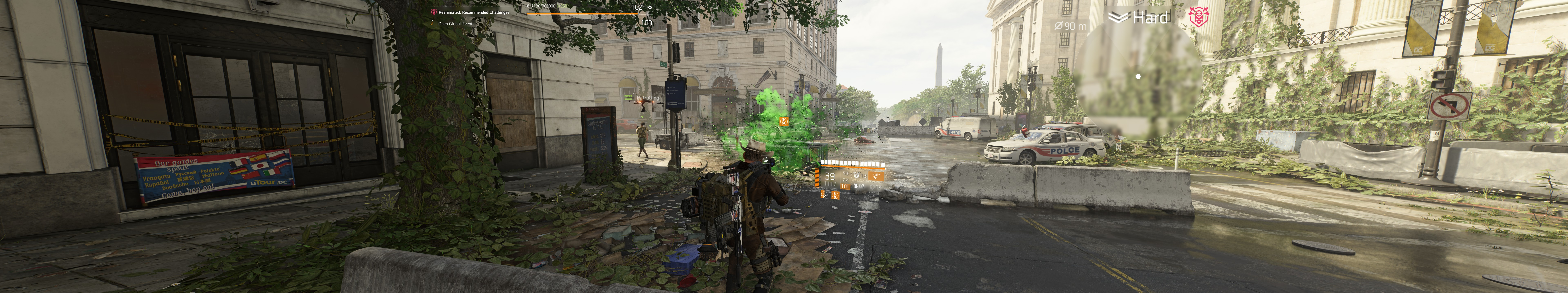 Tom Clancy's The Division® 22020-8-23-20-33-31.jpg