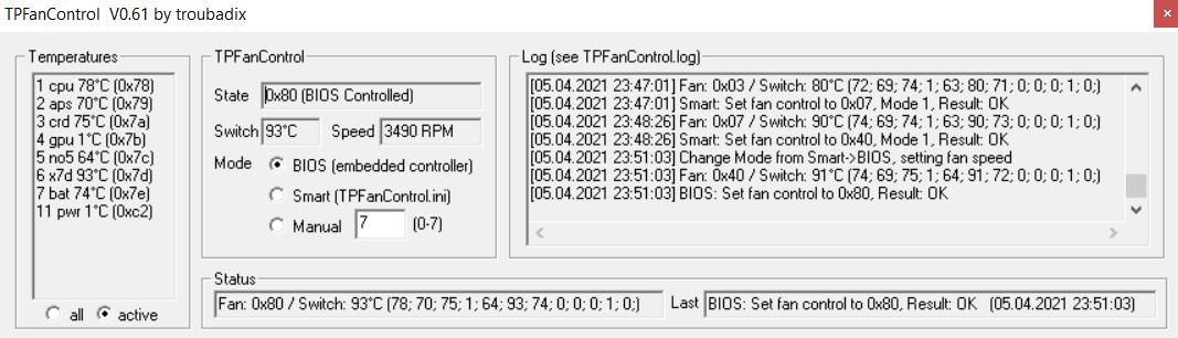 TPFancontrol_x7dr.PNG